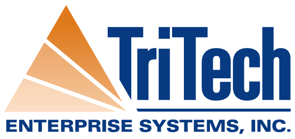 TriTech Enterprise Systems, Inc. - Modern Management Training Services
